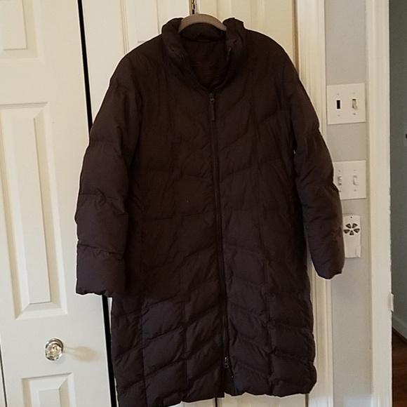 L.L. Bean Jackets   Coats  6e622998e8